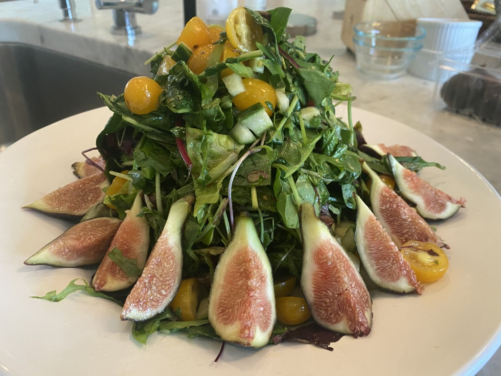 NY Catering Service: Hamptons' Top Caterer and Private Chef Company